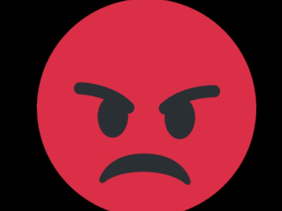 Scottish Anger Management