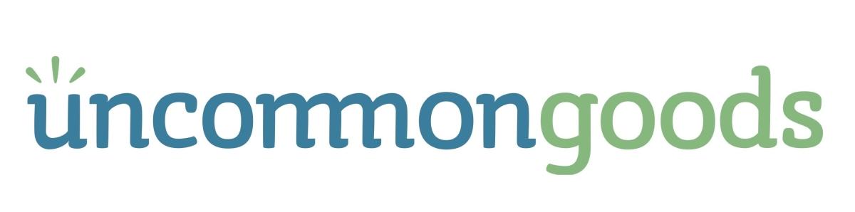 Stuff I want you to buy me – UncommonGoods